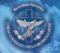 visita il sito della Chiesa Evangelica della Riconciliazione